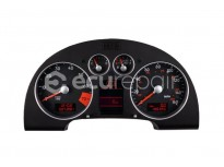 Audi TT 2004-2012...